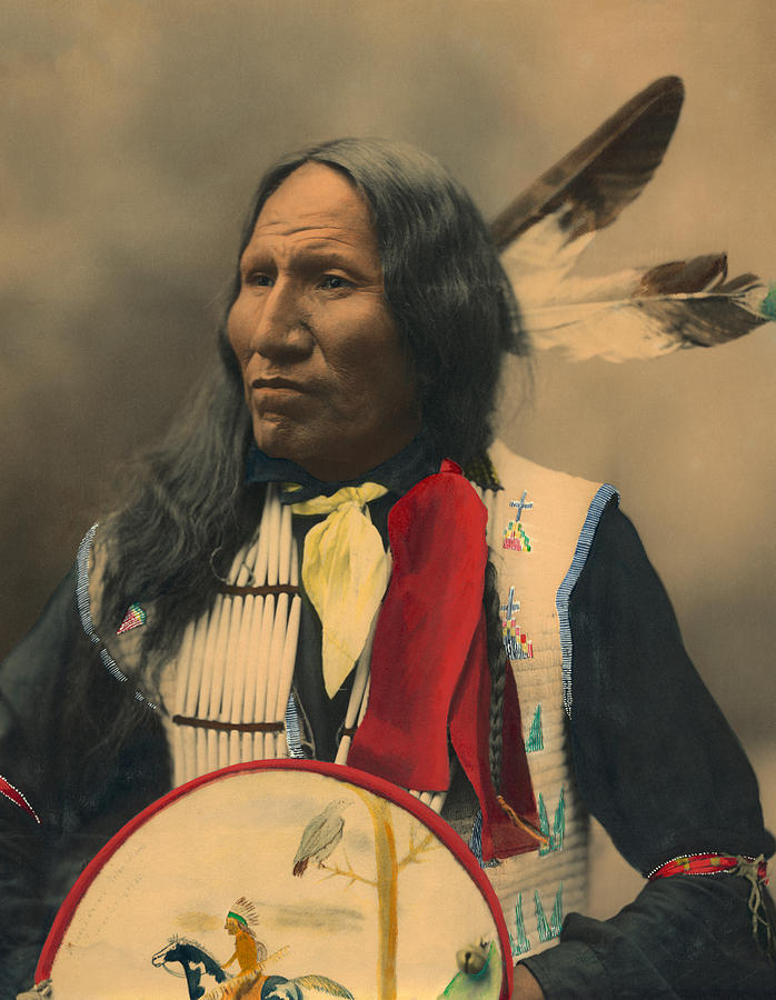 native american schooling I n public schools across the country, american indian and alaska native students are more likely to be suspended than any other racial group, with the exception of african americans.