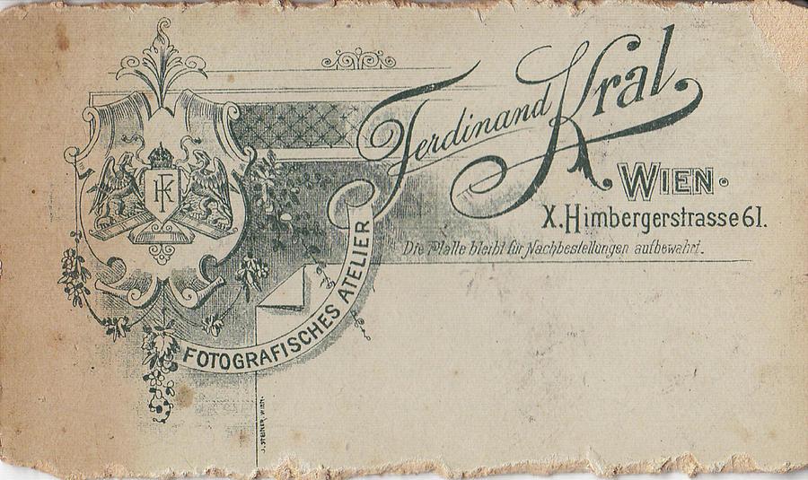 изображения на почтовых открытках азербайджанской