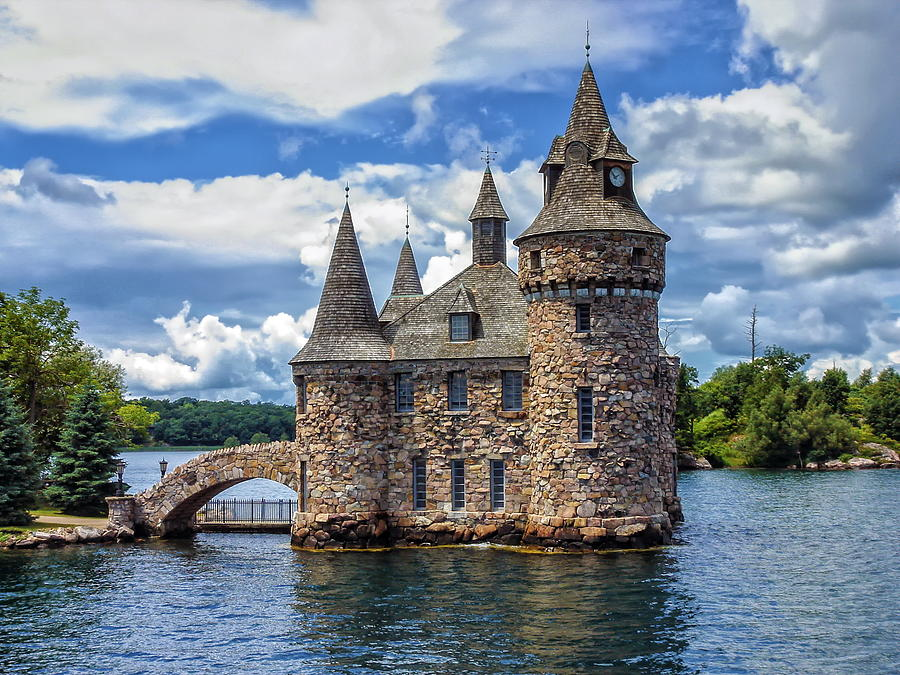 alexandria bay chat Get directions, reviews and information for boldt castle in alexandria bay, ny.