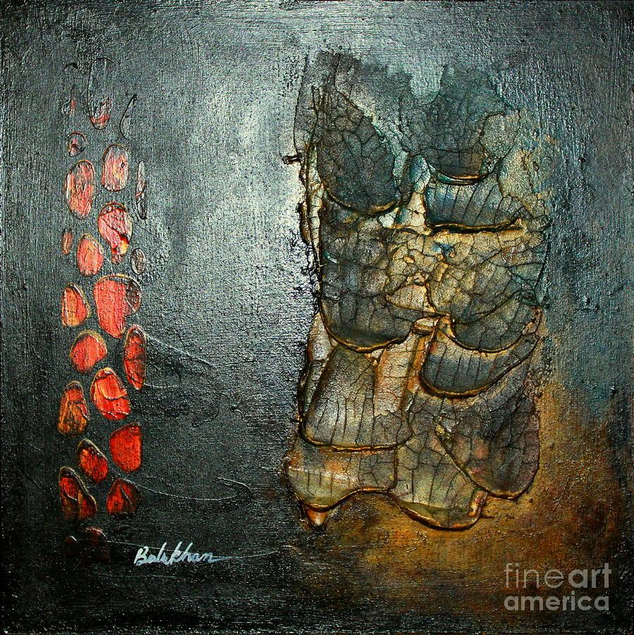 Precious1 by Farzali Babekhan