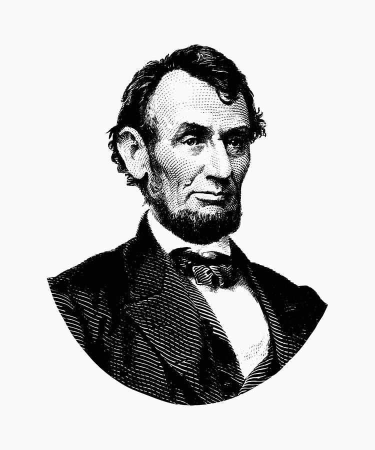 a look into life and achievements of abraham lincoln Lincoln, abraham: early career and marriage description of abraham lincoln's years as a state lawmaker in illinois, where he was an early advocate of women's suffrage, and of his marriage to mary todd.