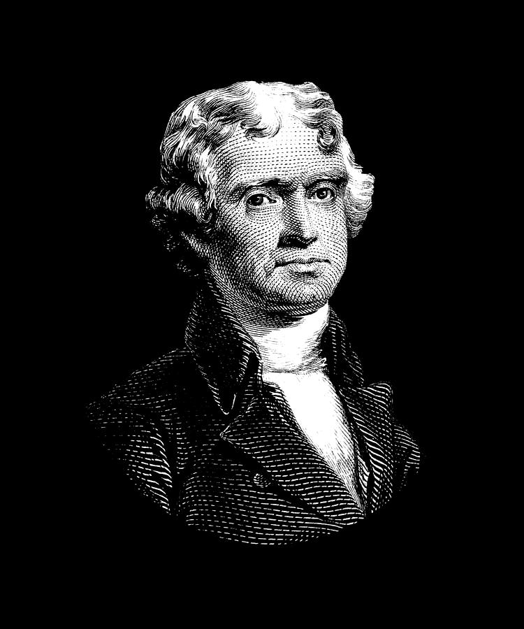 president jefferson da follow - 750×900