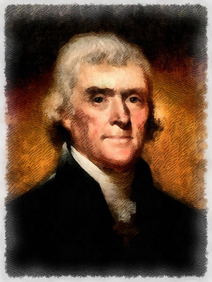 president jefferson da follow - 675×900