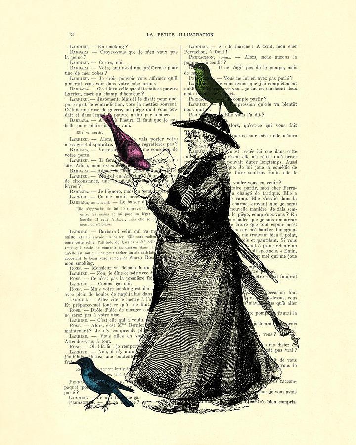 https://images.fineartamerica.com/images/artworkimages/mediumlarge/1/priest-and-birds-madame-memento.jpg