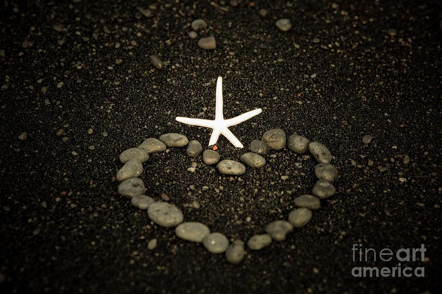Punaluu Beach 6 by Daniel Knighton
