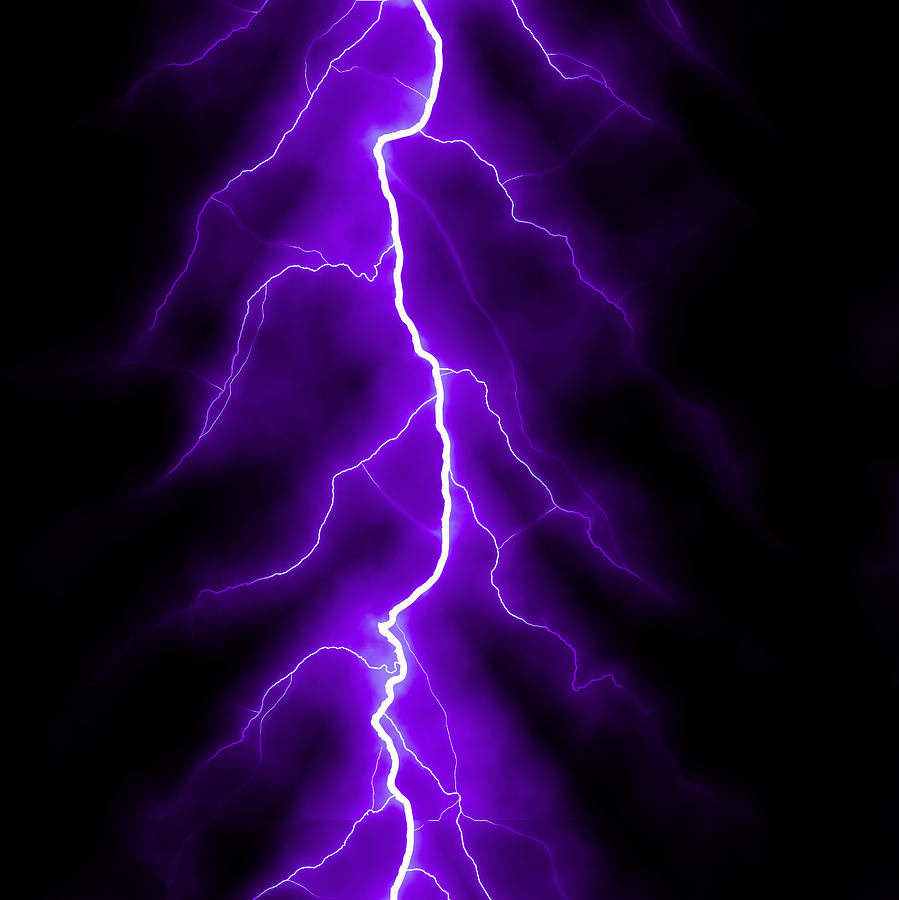 """""""Le Microvers attaque !"""" [Patty Spivot] - Page 3 Purple-lightning-bolt-juergen-faelchle"""