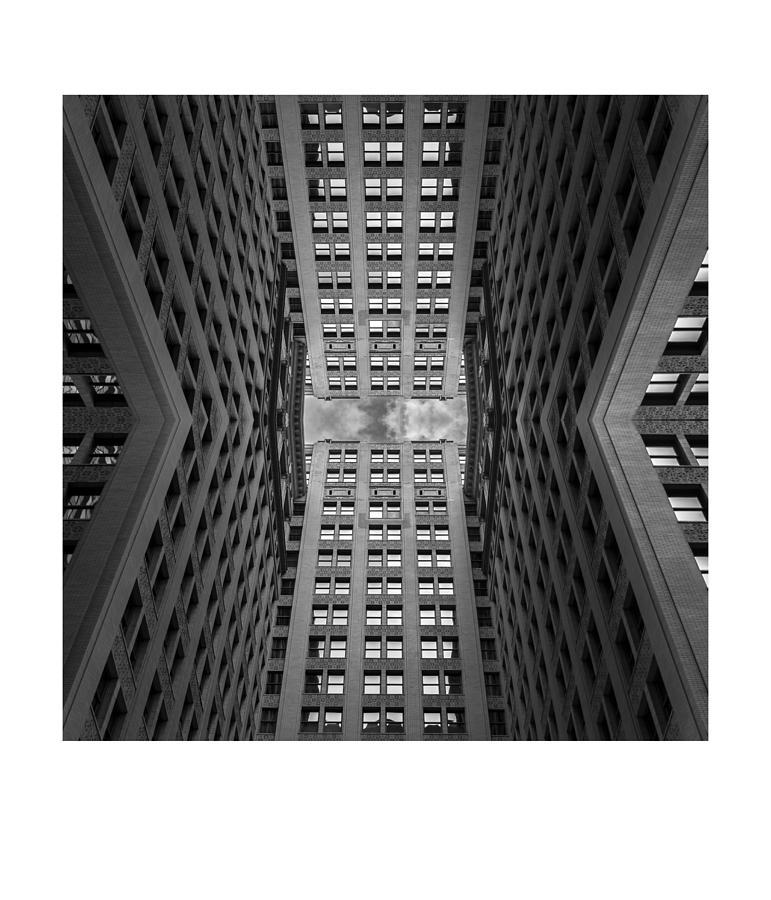 City Photograph - Pythagoras by David Kilper