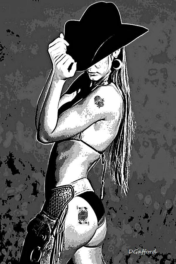 cowgirls-kick-ass-hat