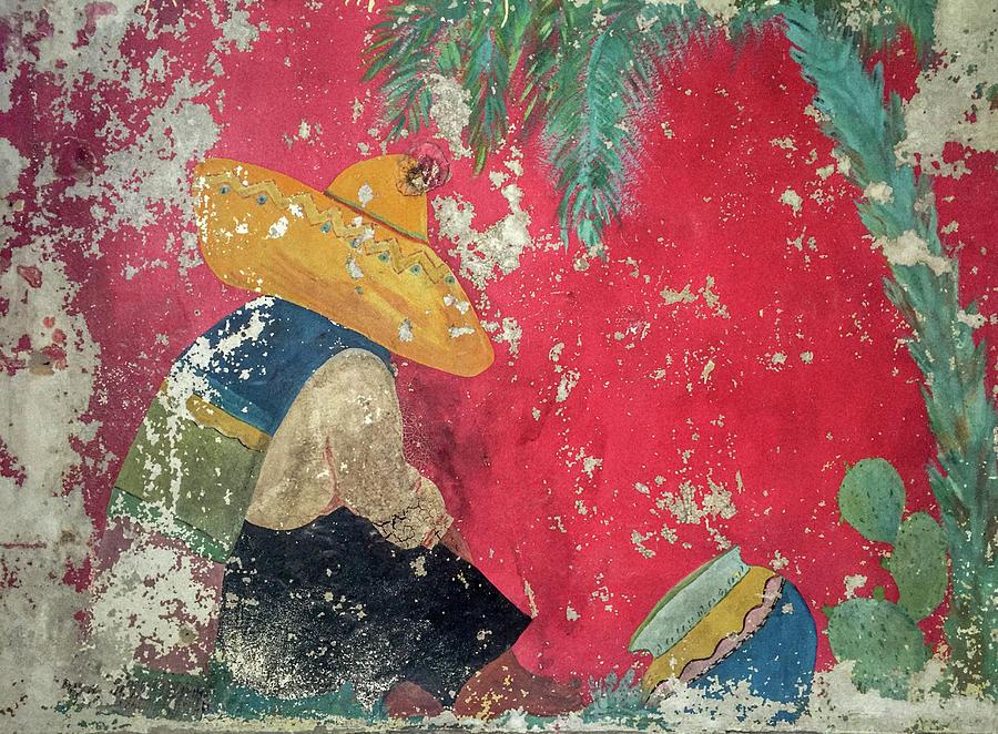 Rabb Plantation Fresco on sadler plantation house, robinson plantation house, jefferson plantation house, hamilton plantation house, covington plantation house, bailey plantation house, alabama plantation house, rice plantation house,