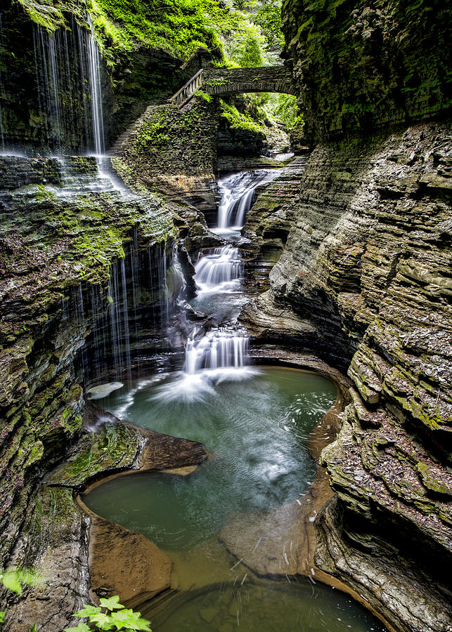 watkins glen chat Find the perfect watkins glen new york stock photo huge collection, amazing choice, 100+ million high quality, affordable rf and rm images no need to register, buy now.