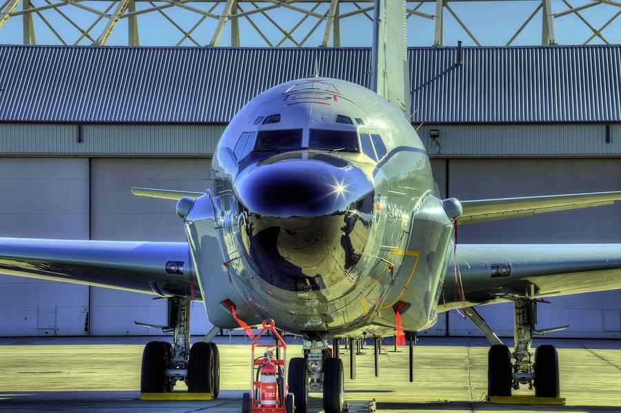 rc-135-rivet-joint-jc-findley.jpg