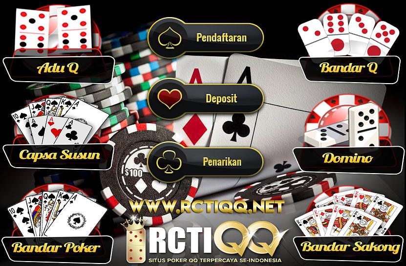 Rctiqq Com Agen Judi Poker Dominoqq Bandarq Sakong Online Terpercaya Indonesia Digital Art By Rctiqq 7