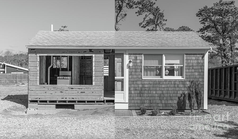 Cool Rebirth Cape Cod Cottage Download Free Architecture Designs Sospemadebymaigaardcom