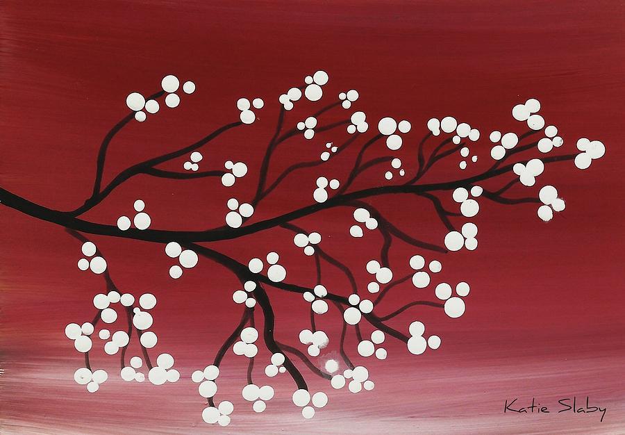 Cherry Blossom Lake - Sakura, Japan - Amazing Views