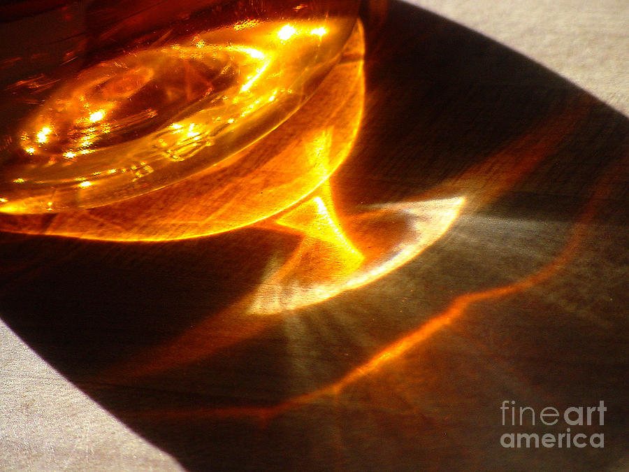 Reflection Photograph - Reflect64 by Gary Gingrich Galleries