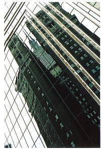 Reflections Photograph by Phil Kunin