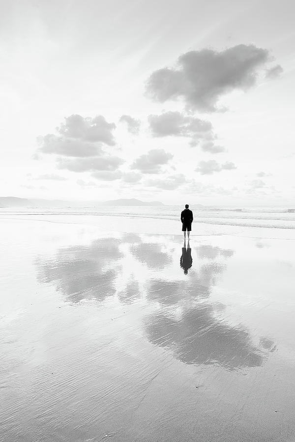 Reflexions by Mikel Martinez de Osaba