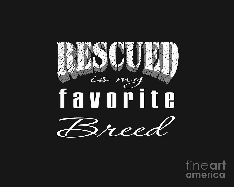 Rescued Digital Art - Rescued Pencil by Tim Wemple
