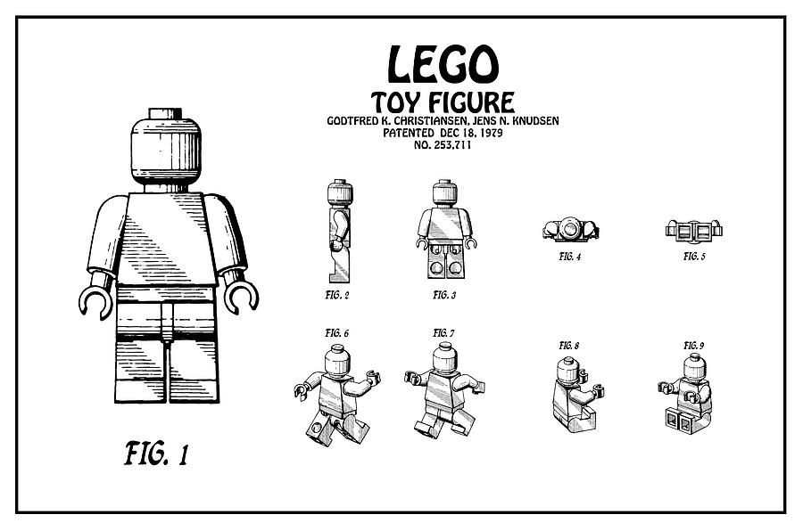 restored-patent-drawing-for-the-godtfred-christiansen-and-jens-knudsen-lego-toy-figurine-jose-elias-sofia-pereira.jpg