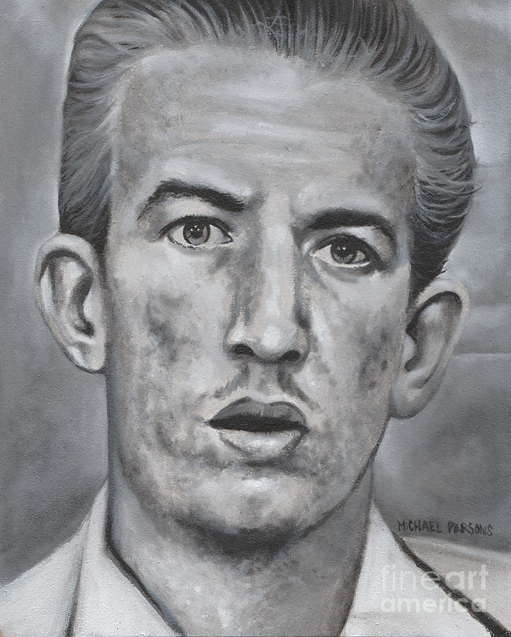 richard speck Explore cari knight's board richard speck on pinterest | see more ideas about richard speck, nursing students and student nurse.