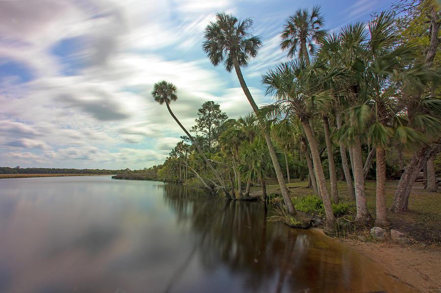 River of Dreams by Robert Och