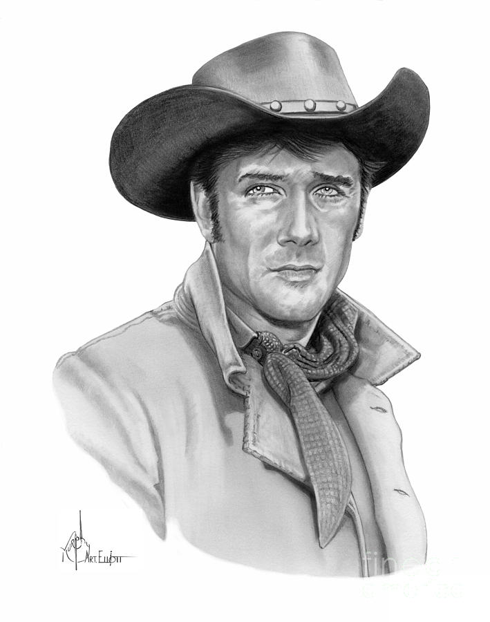 robert fuller walker texas rangerrobert fuller football, robert fuller, robert fuller wrestler, robert fuller actor, robert fuller gallery, robert fuller net worth, robert fuller banstead, robert fuller actor dead, robert fuller imdb, robert fuller pictures, robert fuller actor personal life, robert fuller facebook, robert fuller walker texas ranger