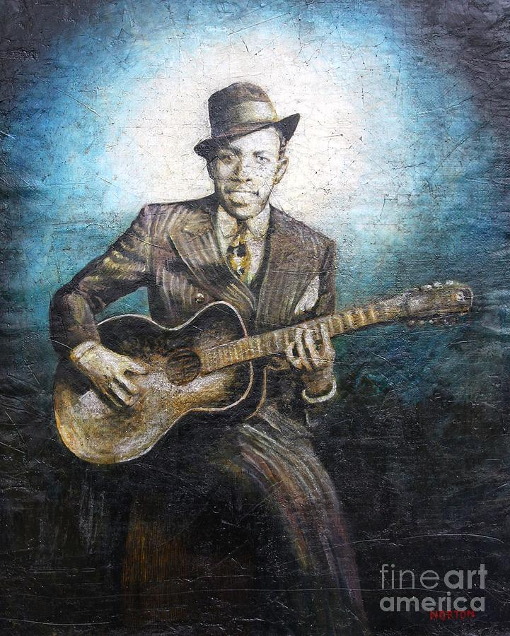 the life of robert johnson the king of the delta blues singers Results 1 - 48 of 318  robert johnson 'king of the delta blues singers' lp in shrink nm  item  description: classic delta blues compilation by robert.