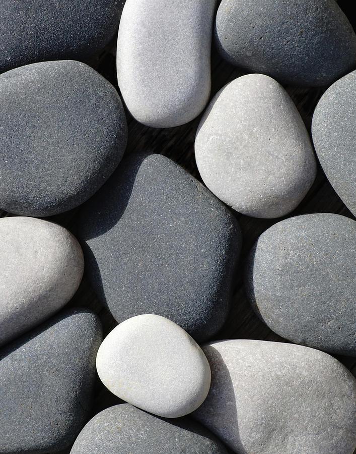 kathi rocks