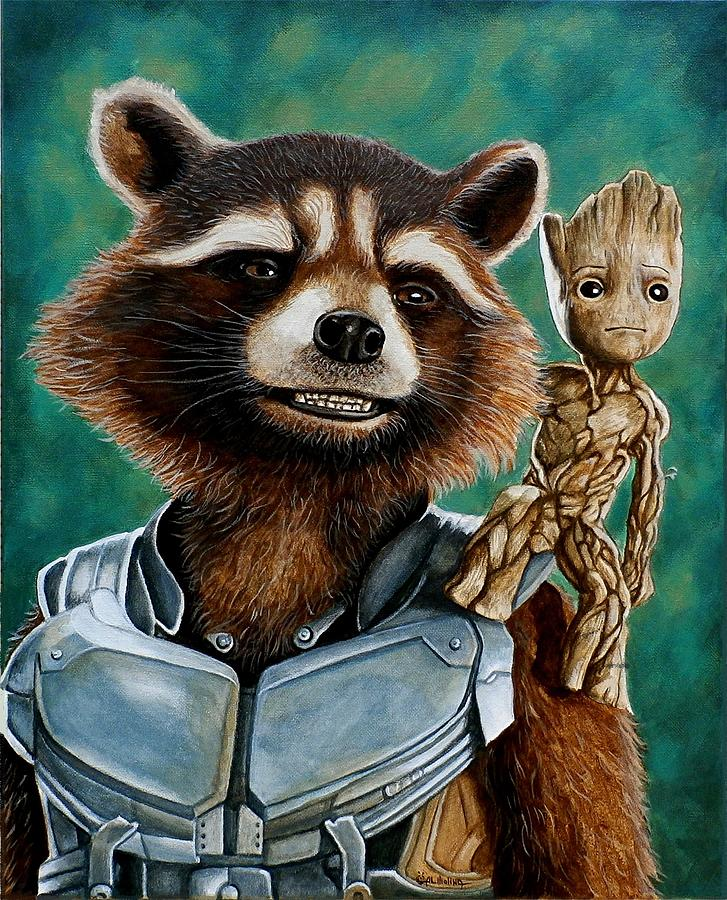 rocket-and-groot-al-molina.jpg