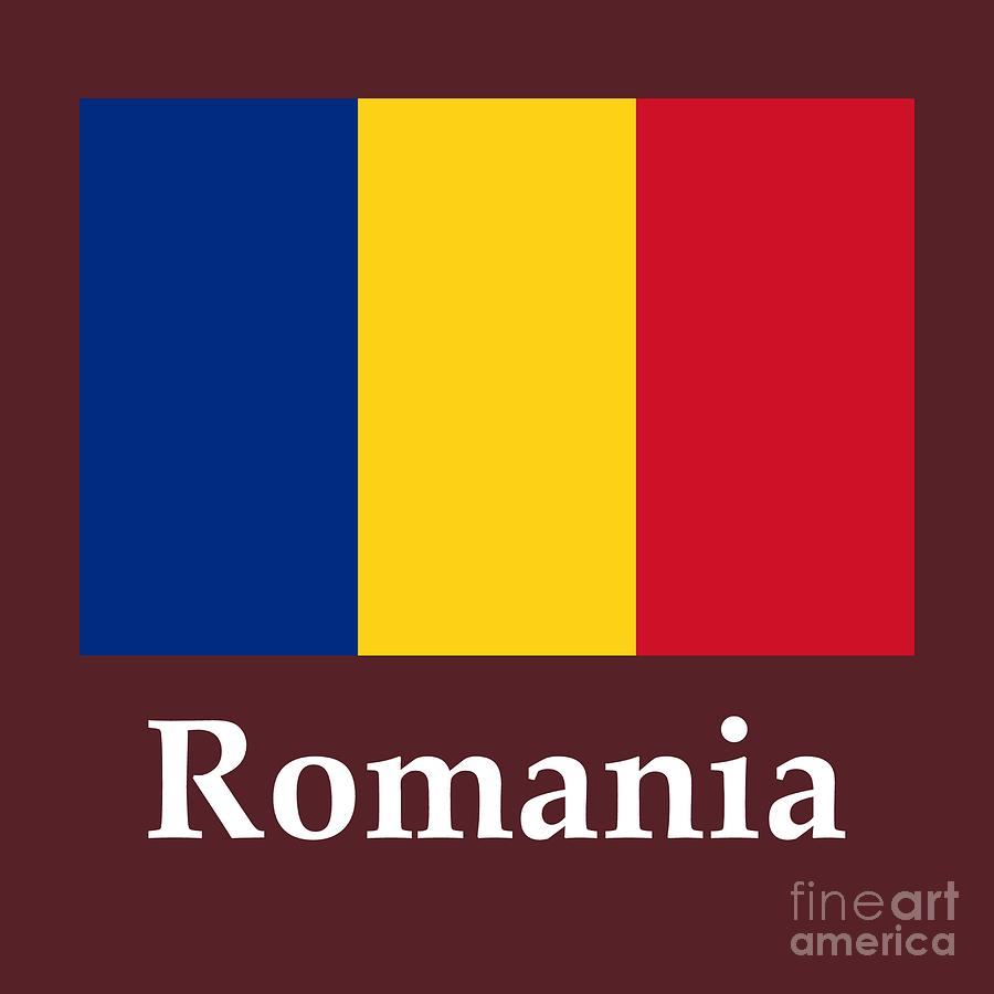 Image result for Romania name