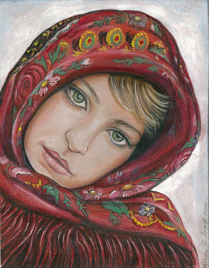 paintings russian woman with sickle See beautiful pictures of angels, modern & medieval woman of mystery paintings of angels, modern & medieval what are angels.