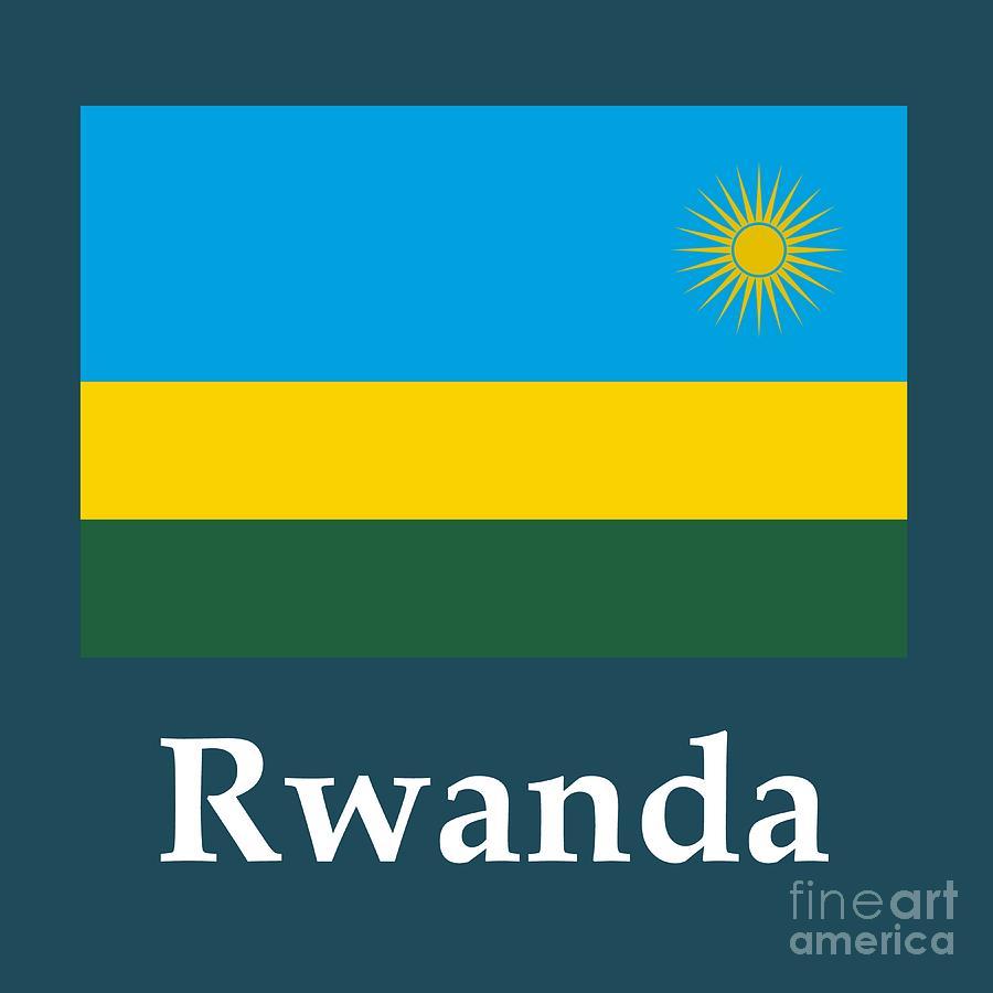 Image result for rwanda name