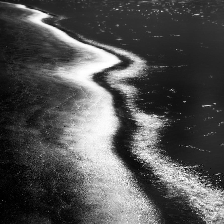 Sandy Point by Mihai Florea
