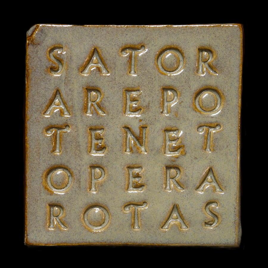 Rotas Square