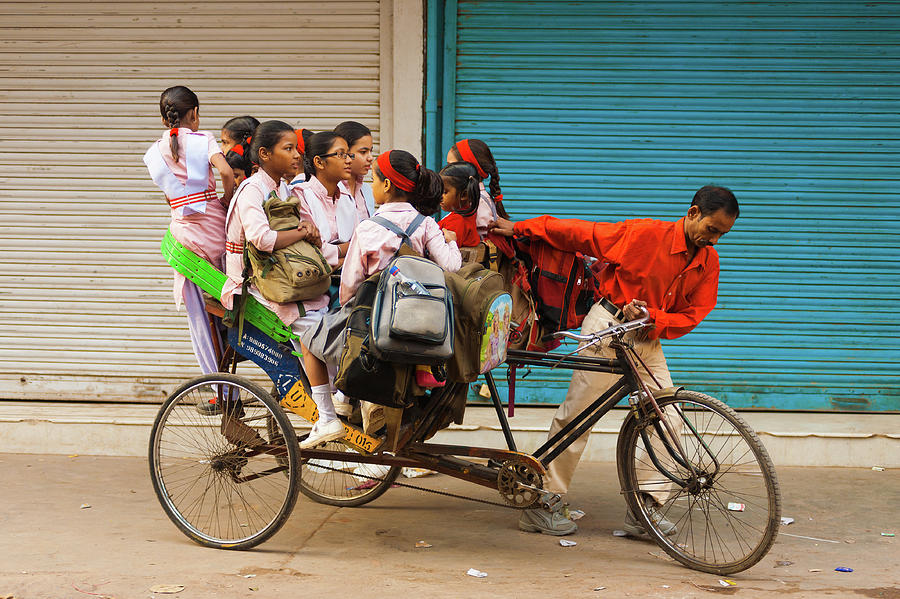 school-girls-bus-transportation-cycle-ri