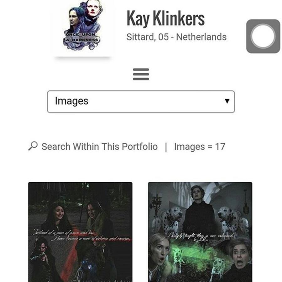 <script Type=text/javascript Photograph by Kay Klinkers