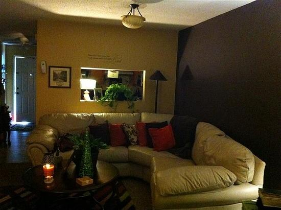search budget apartments in dothan al photograph by