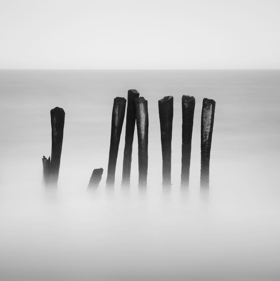 Seascape by Mahesh Balasubramanian