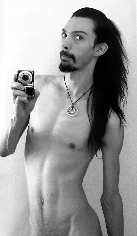 Indain nude sex watch live