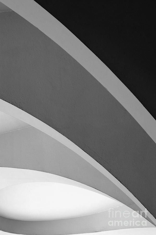 Creative Photograph - Shades Of Grey by Hideaki Sakurai