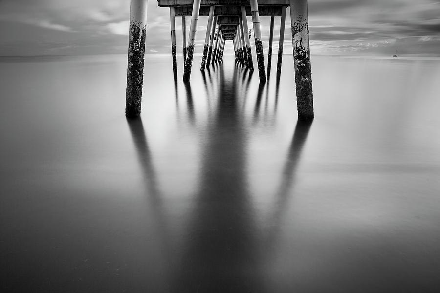 Shadows by Michael Lees