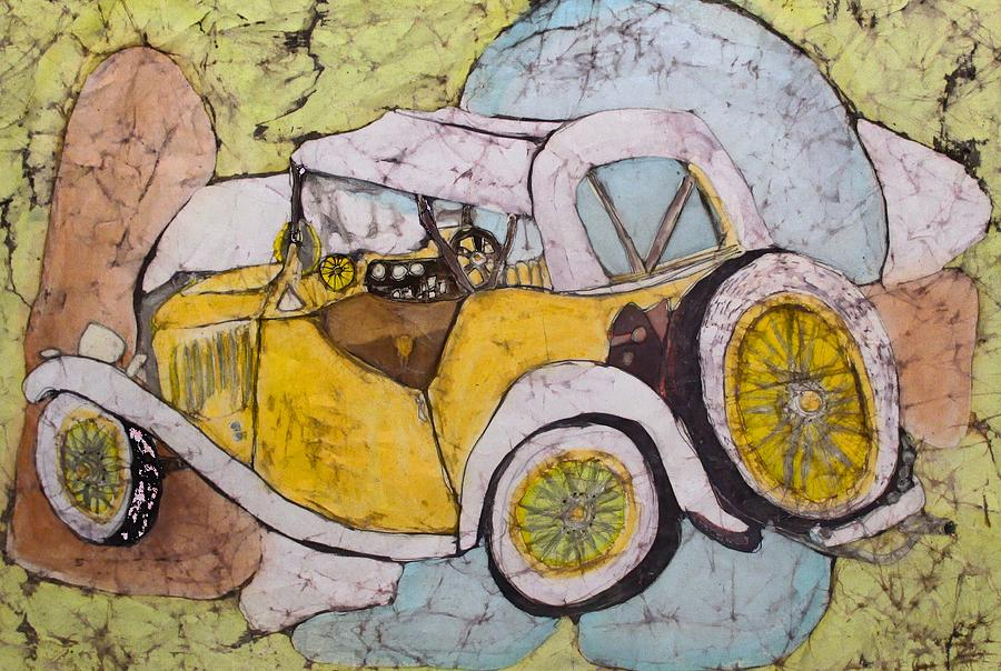 Shifting Times by Jennifer Raby