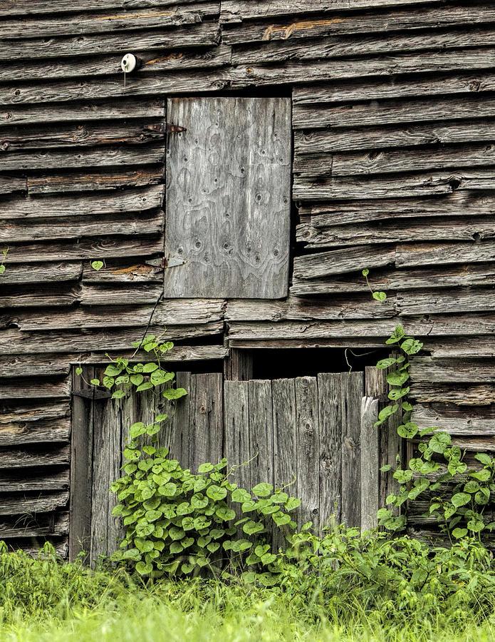 Shut The Barn Door Image Collections Doors Design Modern
