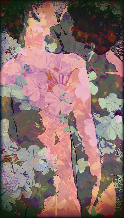 Silk - 2/10 by John Waiblinger