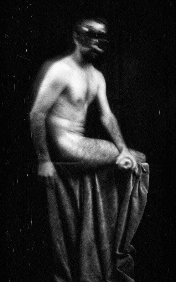 Sin Photograph
