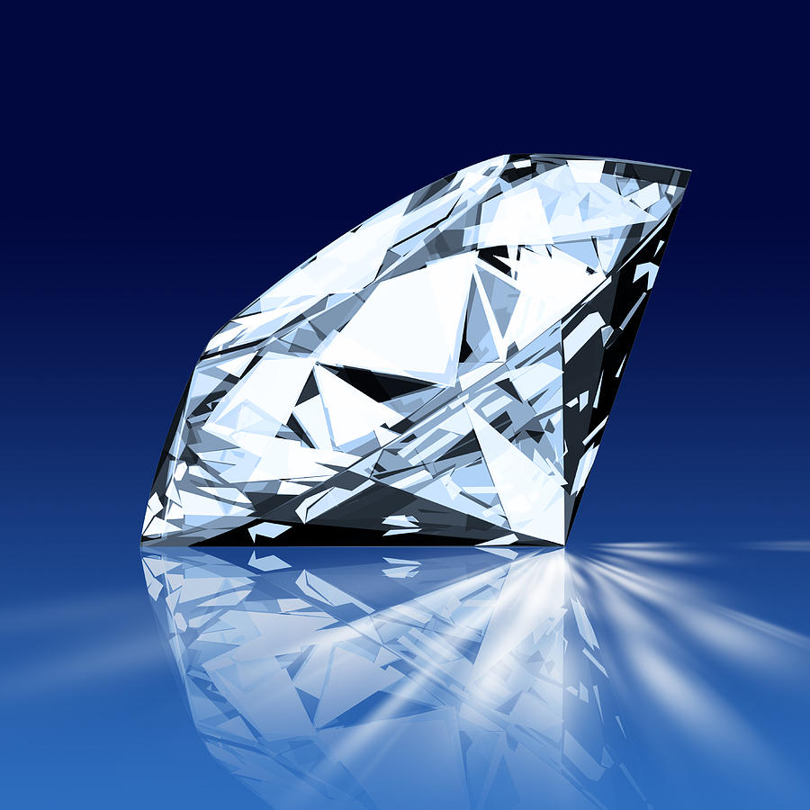 coinoshi bitcoin diamond