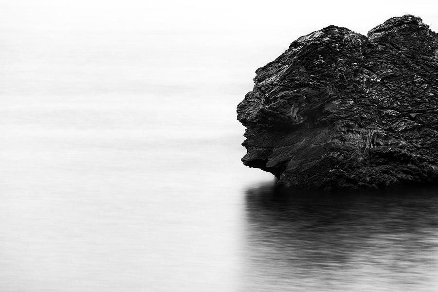 Sirenes by Hayato Matsumoto