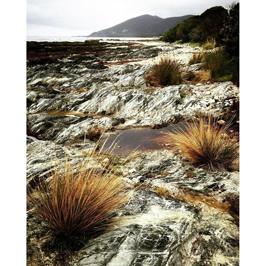 Beautiful Photograph - Sisters Beach Tasmania Photo By by Paul Dal Sasso