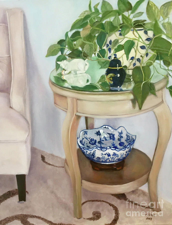 Sitting Pretty by Marlene Book