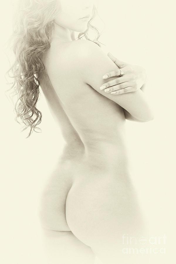 Pooja joshi nude pics, page